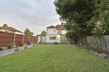 BROADWALK semi detached property for sale