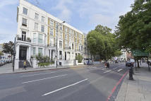 3 bed Apartment for sale in EARLS COURT ROAD...