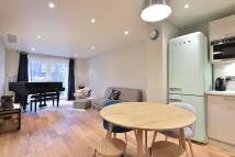 1 bed Apartment in MAIDA VALE / LITTLE...