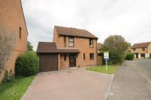 4 bed Detached home in Rowhurst Avenue...