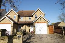 semi detached property for sale in Rosemary Lane...