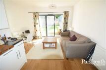 2 bedroom Flat in Montpelier Grove...