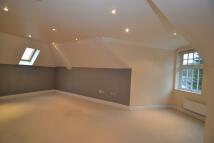 2 bedroom Apartment in Nightingale Court...