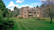 2 bed Apartment for sale in High Firs, Gills Hill