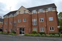 2 bed Apartment in Browning Court
