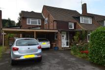 5 bed Detached house for sale in Medow Mead, Radlett