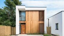new property to rent in Kew Bridge Court, London