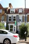 2 bedroom Flat to rent in Bournevale Road, London...