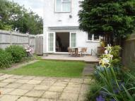 4 bedroom semi detached house for sale in Saxon Road, London, SE25