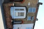 Ground Flat to rent in Furze Road...