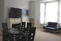 Flat in Sunny Bank, London, SE25
