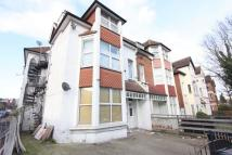 9 bed semi detached property in Stanthorpe Road, London...