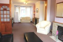 3 bedroom semi detached house to rent in Valley Road, Streatham...