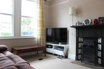 DALMALLY ROAD Terraced property to rent