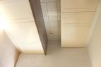 2 bedroom Terraced house to rent in DALMALLY ROAD, Croydon...