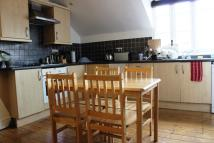 Flat in TIERNEY ROAD, London, SW2