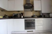 2 bedroom Apartment to rent in HOMEFIELD PLACE, Croydon...