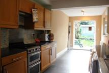 2 bedroom Terraced house to rent in PENSHURST ROAD...