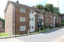 2 bed Flat in Sylvan Hill, London, SE19