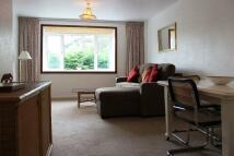 2 bed Maisonette in Green Acres, Croydon, CR0