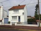 3 bedroom Town House in Nord-Pas-de-Calais...