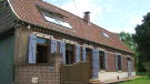 4 bedroom Character Property for sale in Nord-Pas-de-Calais...