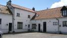 Detached house in Nord-Pas-de-Calais...