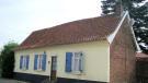 Character Property in Nord-Pas-de-Calais...