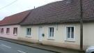 2 bed semi detached house for sale in Nord-Pas-de-Calais...