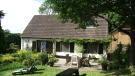 4 bedroom Detached home in Nord-Pas-de-Calais...
