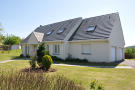Detached property for sale in Nord-Pas-de-Calais...