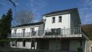 3 bedroom Detached property for sale in Nord-Pas-de-Calais...