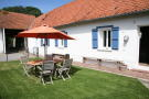 Character Property for sale in Nord-Pas-de-Calais...