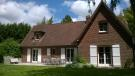 4 bed Detached house for sale in Picardy, Somme...