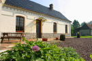 Detached house for sale in Nord-Pas-de-Calais...