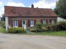 Le Ponchel Detached house for sale