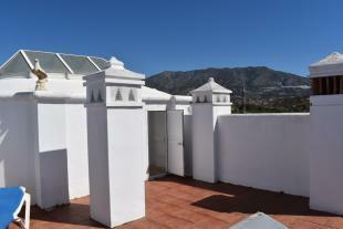 communal pool areas