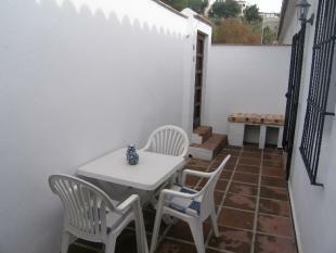 back patio (2)