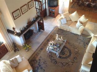 lounge area (4)