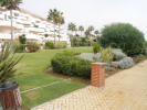 2 bedroom Apartment in Spain - Andalusia...