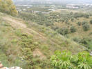 Plot for sale in Spain - Andalusia...