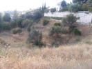 3 bed Plot in Spain - Andalusia...