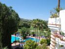 Spain - Andalusia Apartment for sale