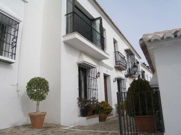 street (2)