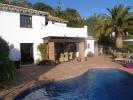 3 bedroom Villa for sale in Spain - Andalusia...