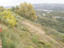 Plot in Spain - Andalusia...