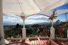 5 bedroom Villa for sale in Andalucia, Malaga, Mijas