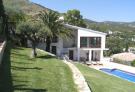 4 bed Villa for sale in Andalucia, Malaga, Mijas