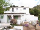 3 bed Villa for sale in Andalucia, Malaga, Mijas