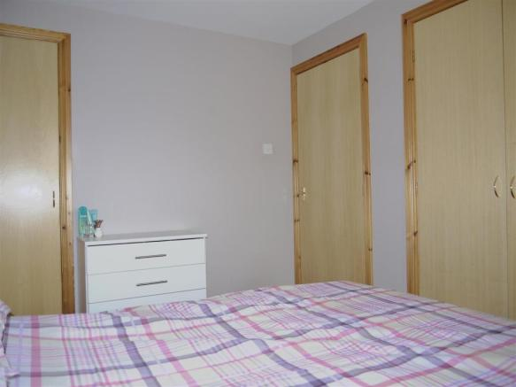Bed1.2.JPG